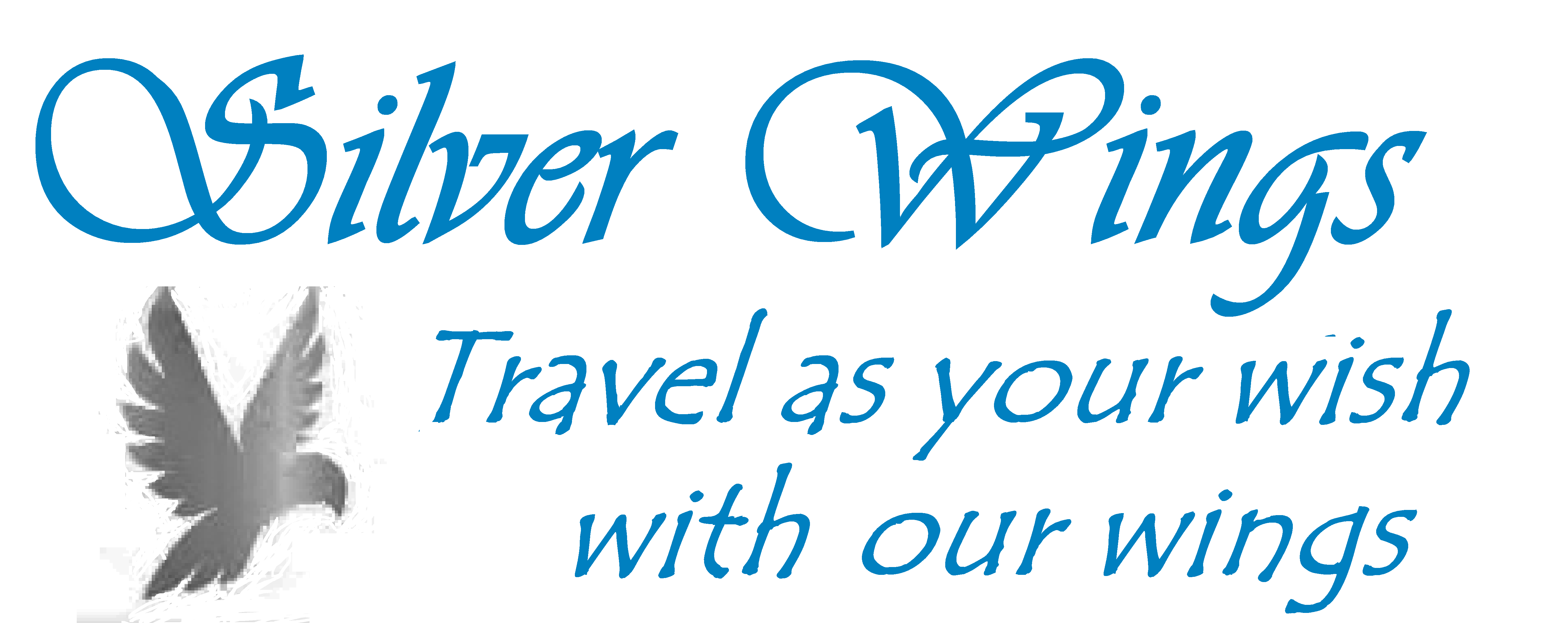 Silver Wings Tours